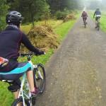 Beskidy - idealne na wycieczkę rowerową