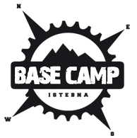 Base Camp Istebna