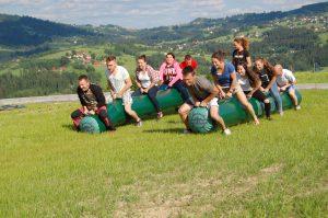 Skaczące-rury-team-building