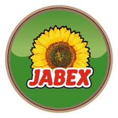 logo małe1
