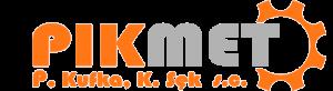 logo pikmet