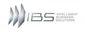 logo_IBS_2