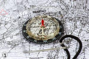 orienteering-mapa-istebna