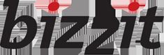BIZZIT - pozycjonowanie stron, tworzenie serwisów