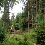 park-linowy-base-camp-istebna