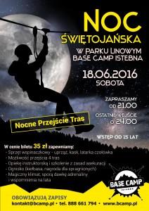 noc_swietojanska (3)
