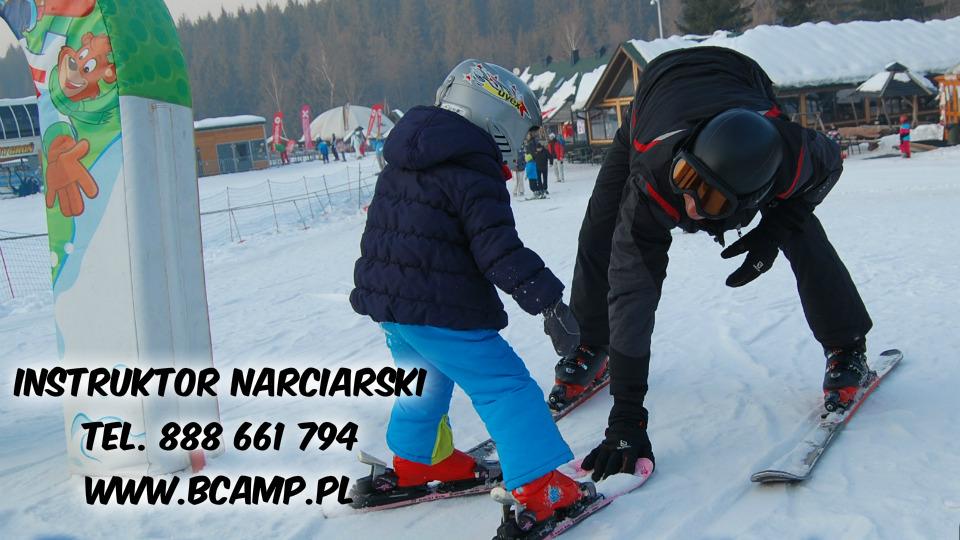 instruktor-narciarski-basecampistebna