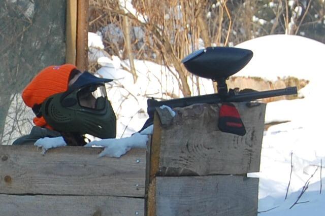 paintball-zimą-co-robić-zimą-w-górach