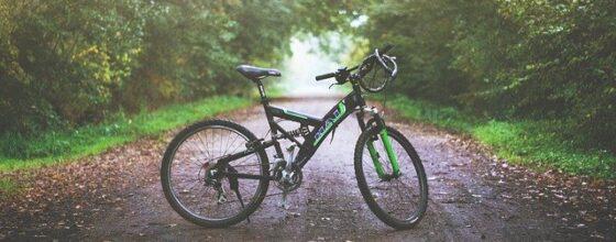 Wypożyczalnia rowerów – jaki rower wypożyczyć na górskie wycieczki w Istebnej?