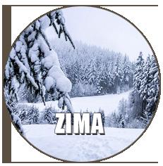 zimowe wyjazdy w góry